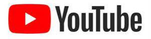 太陽系官方youtube頻道