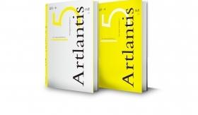 為什麼我們要用舊版Artlantis 5寫書